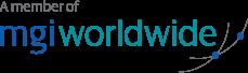 mgiworldwide