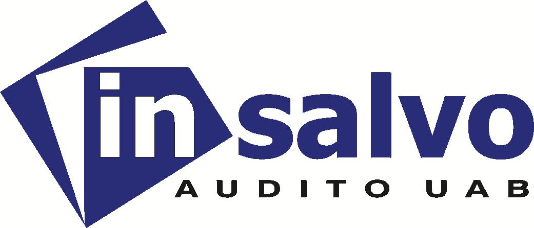 In salvo – atestuoti auditoriai